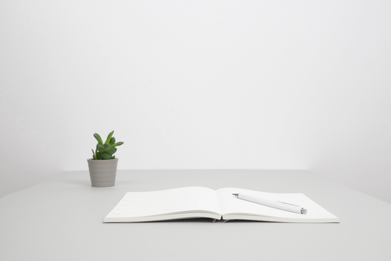 """Papierowe perypetie"" – mój pierwszy ebook!"