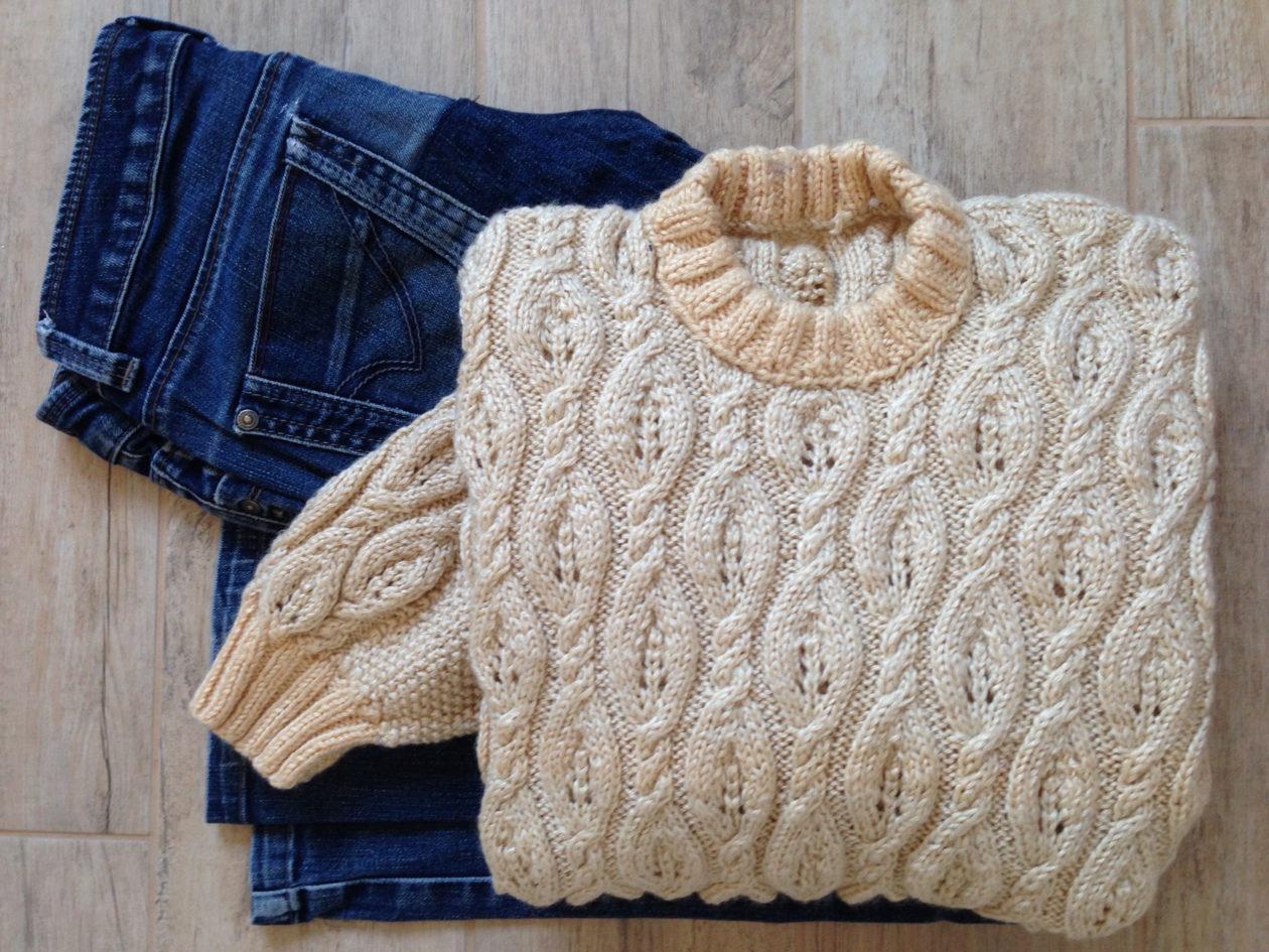 Slow fashion: trwałe ubrania z drugiej ręki – czego szukać?