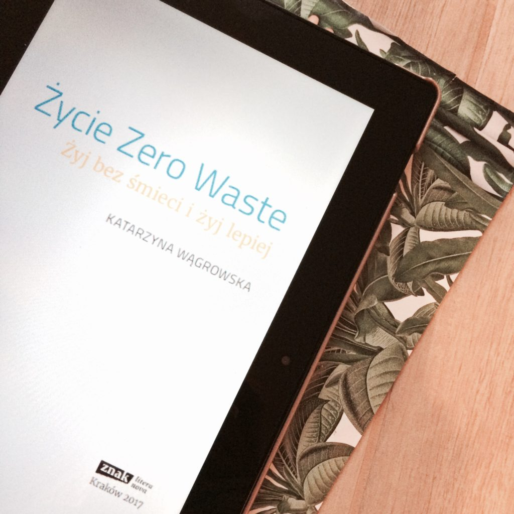 ebook pdf zero waste