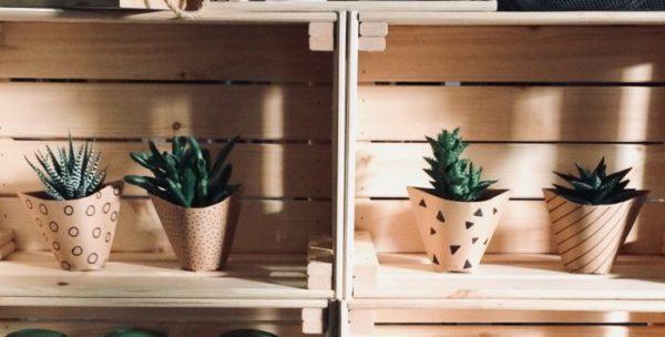 Origami – jeden wzór, wiele zastosowań czyli papierowe DIY
