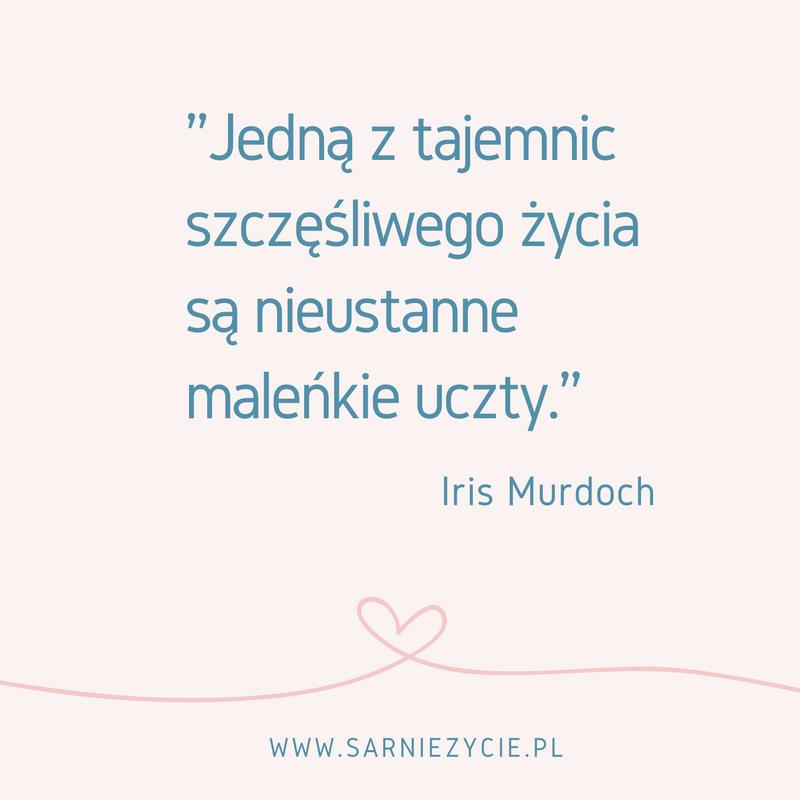 cyt_iris-murdoch