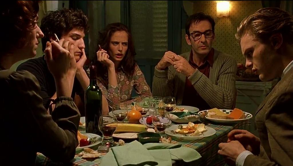 marzyciele_kolacja