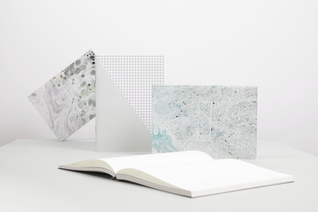 ebook papierowe perypetie - jak wybrać idealny notes