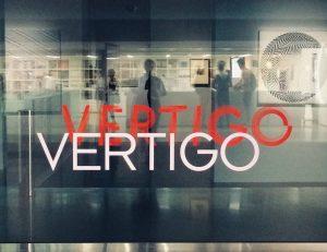op art vertigo wystawa w wiedeńskim mumok